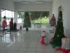 Natal Inteligente