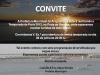 convite_praia-jpg