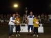 dscf0998-jpgEncerramento do Campeonato Municipal
