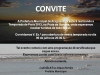 Convite_Praia