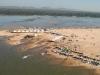 praia_araguacema