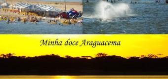 TURISMO & CULTURA EM ARAGUACEMA