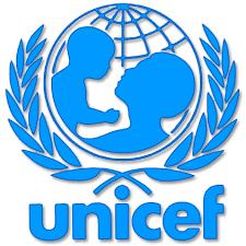 unicef_01