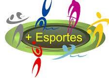 ESPORTE- Araguacema irá receber a Liga Estadual de Futsal