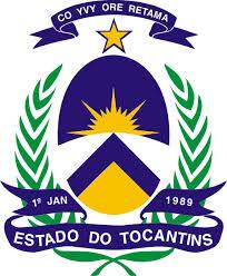 brasão_Estado_Tocantins