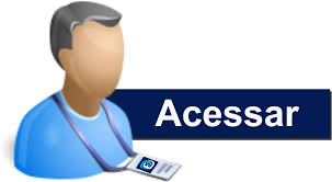 login_acesso