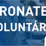 PRONATEC-VOLUNTARIO-300x180