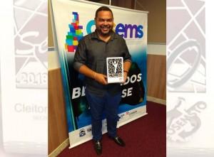 Saúde-de-Araguacema-recebe-prêmio-Secretário-Nota-10-2