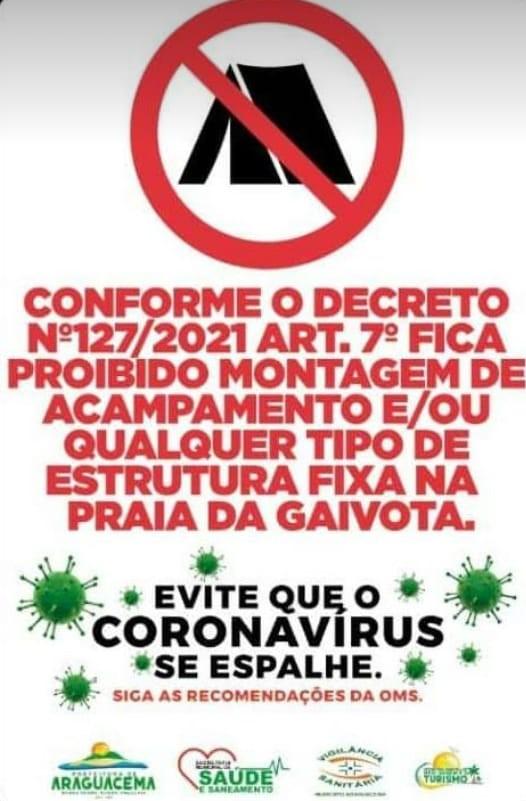 corona-19