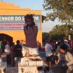 dom-philip-marca-presenca-no-festejo-do-senhor-do-bonfim-em-araguacema (1)