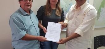 19/09/2019 Projeto de Pavimentação