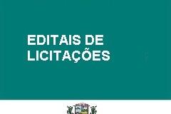 14/02/2020-PUBLICAÇÃO DE EDITAIS