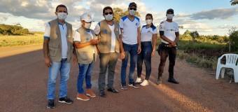 12/05/2020-BARREIRAS SANITÁRIAS 24H