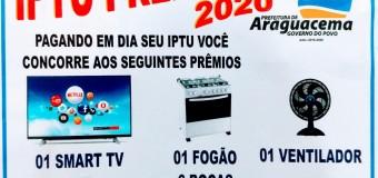 01/08/2020-IPTU PREMIADO 2020