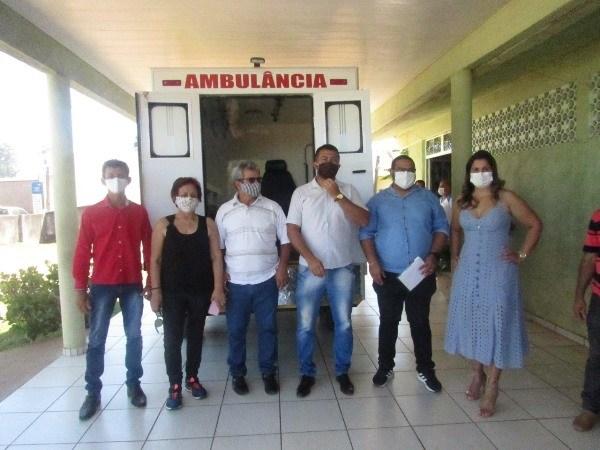 prefeitura-de-araguacema-comemora-101o-aniversario-da-cidade-com-inauguracao-de-obras-10