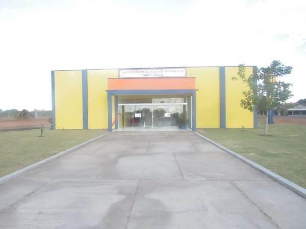 prefeitura-de-araguacema-comemora-101o-aniversario-da-cidade-com-inauguracao-de-obras-13