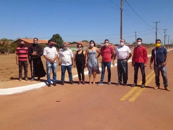 prefeitura-de-araguacema-comemora-101o-aniversario-da-cidade-com-inauguracao-de-obras-7