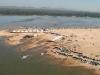 praia_araguacema-jpg