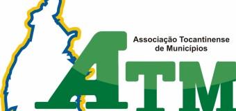 15/05/2020-ATM INFORMA QUE MUNICÍPIOS NÃO RECEBERAM AUXILIO EMERGENCIAL DO GOVERNO FEDERAL