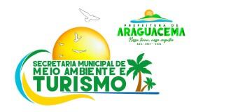 16.04.21 Área de Proteção da Ilha do Bananal vai cooperar com reativação de viveiro de mudas de Araguacema