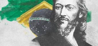 21.04.2021 Feriado Nacional de Tiradentes
